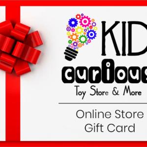 kid-curious-gift-card