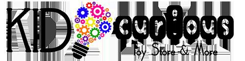 BSR-LogoLight