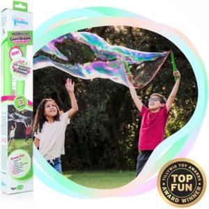 south beach bubbles powder kit image