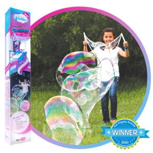 south beach bubbles unicorn edition concentrate