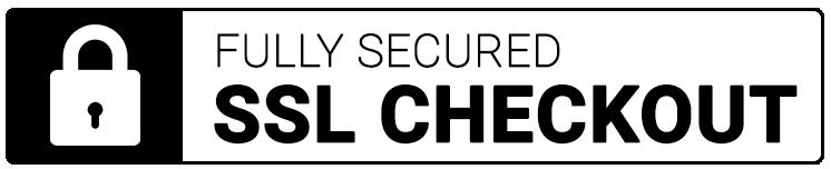 kid-curious-logo-new