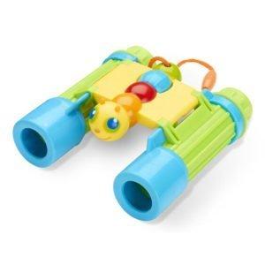 Melissa-and-Doug-Giddy-Buggy-Binoculars