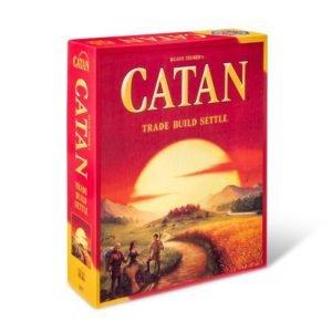 asmodee catan game1
