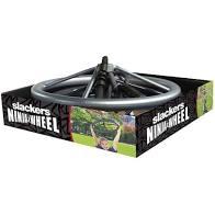 b4 adventure ninja spinning wheel active play outside