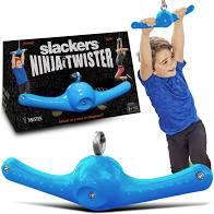 b4 adventure ninja twister active play outside